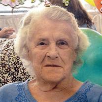 Dorothy Ballard