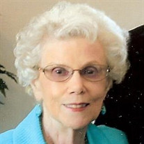 Frances Nell (Stone) Davis