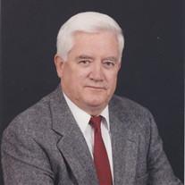 Bernard Leslie Varnadoe