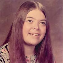 Donna Ellen Marlow