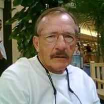 Theodore  Schonhans
