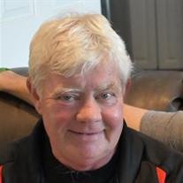 David M. Rushley