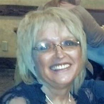 Shirley June Davenport