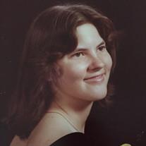 Susan Elizabeth Blowers
