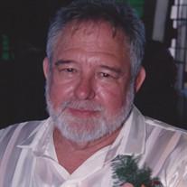Hayes Gilbert Garver