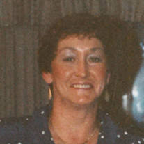 Jeannine  L.  Adkisson