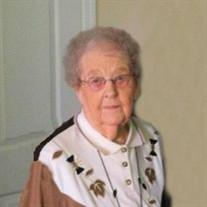 Kathleen Frantz