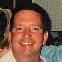 Brad Harold Roberts