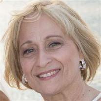 Jill A Vassel