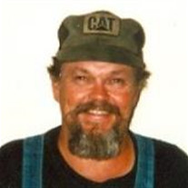 Raymond J Forsythe (Camdenton)