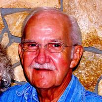 Mr. Theodore A. Swanson