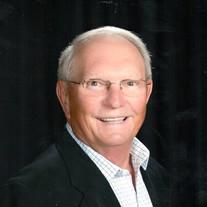 Charles E. Knust