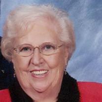 Virginia Ann Coyne Hovekamp