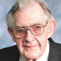 Robert  H.  Gibson