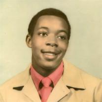 James R. Tyson Jr.