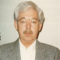 Robert S.  Mazany