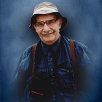 John L. Oliphant