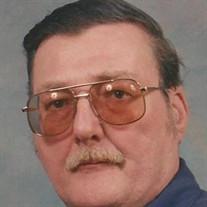 Doug J. Wise