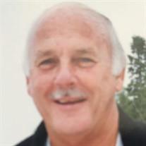 Mr. William A. Welch