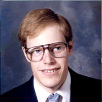 Jerry Beasley Jr.