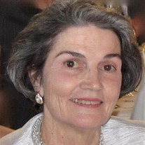 Joanne Gleason Davis