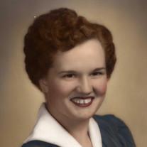 Rita  Mae Monk
