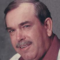 Douglas Bruce Truesdell
