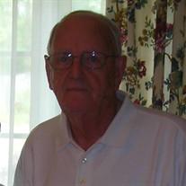 Benjamin L. Brown