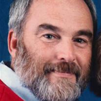 Robert D Anweiler Sr.,