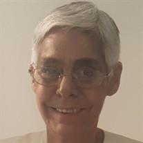 Michelle L. Morgan