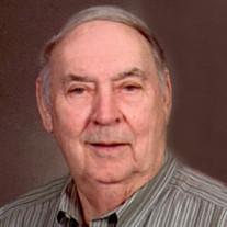 Earl  Reid  Wyatt