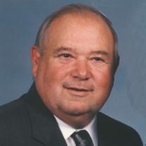 Gary Hans Christiansen