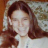Brenda J.  Sheets
