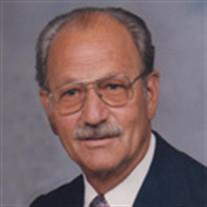 Robert Durian