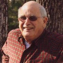 Larry Kingsley Pendleton