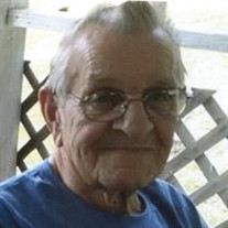Mr. Milton Lewis  Bailey Sr.