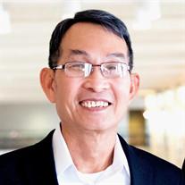 Duc Minh Nguyen