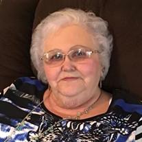 Floella  M. Walters