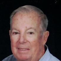 Robert C. Wing
