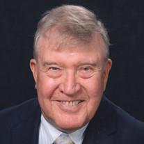 James Philip Schultz