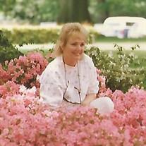Dorothy  Buzbee Updegrove