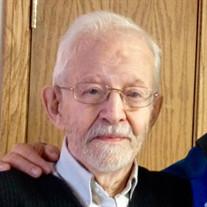 Dr. Warren Smerud