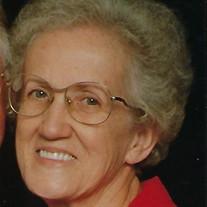 N. Charleen Myers (Seymour)