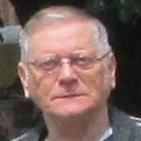 Zbigniew K Walczak