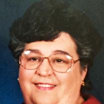 JoAnn Marie Jacobsen