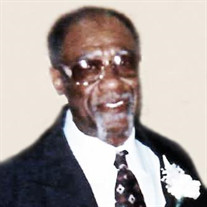 Mr. L. C. Bell, Jr.