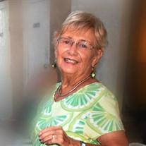 Suzanne  Reising