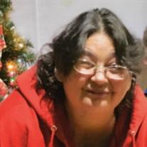 Elizabeth A. Jones
