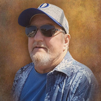 Richard L. Hogan
