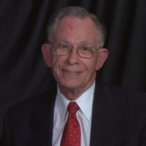 Wayne Clay